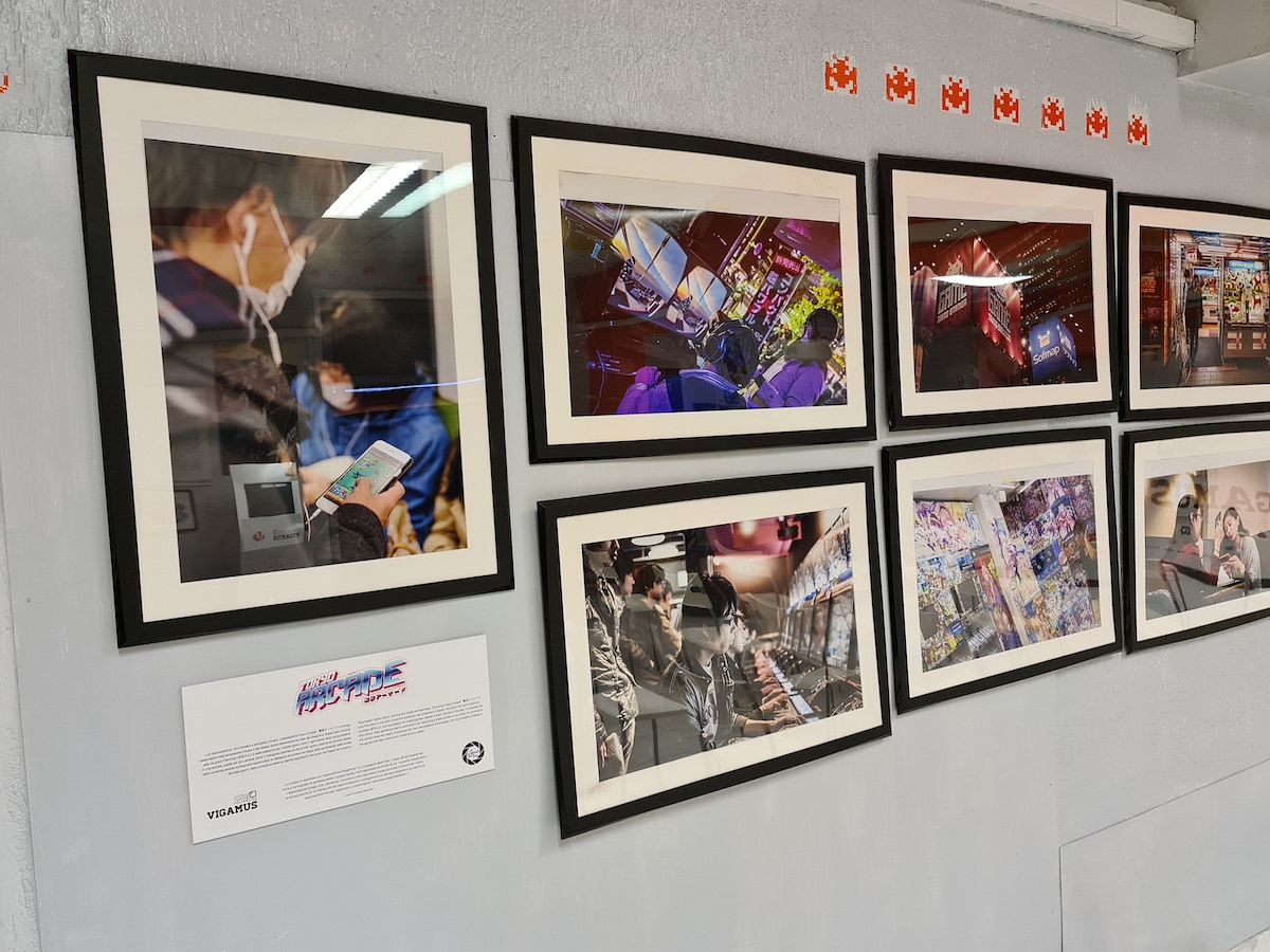 https://vigamus.com/beta/wp-content/uploads/2016/05/tokyo-arcade.jpg
