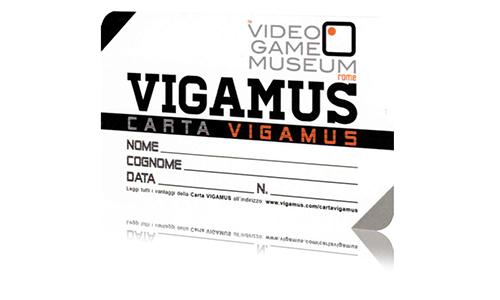 carta vigamus museo