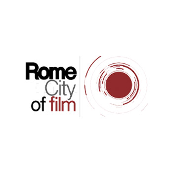 rome_city_of_film