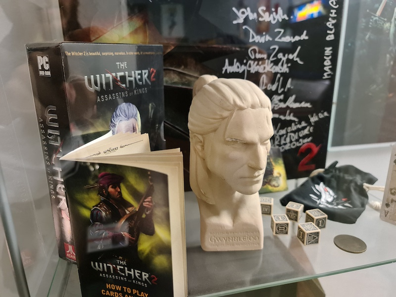 https://vigamus.com/beta/wp-content/uploads/2020/09/the-witcher-1.jpg