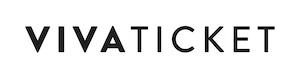 logo vivaticket