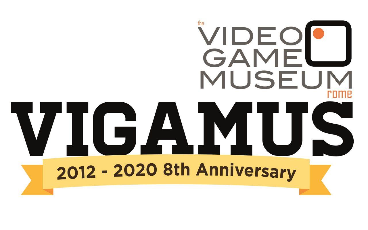https://vigamus.com/beta/wp-content/uploads/2020/10/Logo-Vigamus-Museo-Anniversary-1280x800.jpg