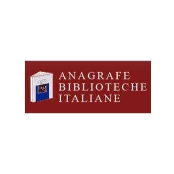 anagarfe-biblioteche-italiane