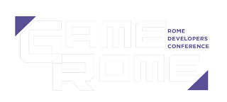 https://vigamus.com/beta/wp-content/uploads/2020/10/gamerome-logo.png