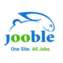 https://vigamus.com/beta/wp-content/uploads/2020/10/logo-jooble.png