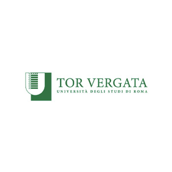 tor-vergata-logo