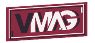 logo vmag