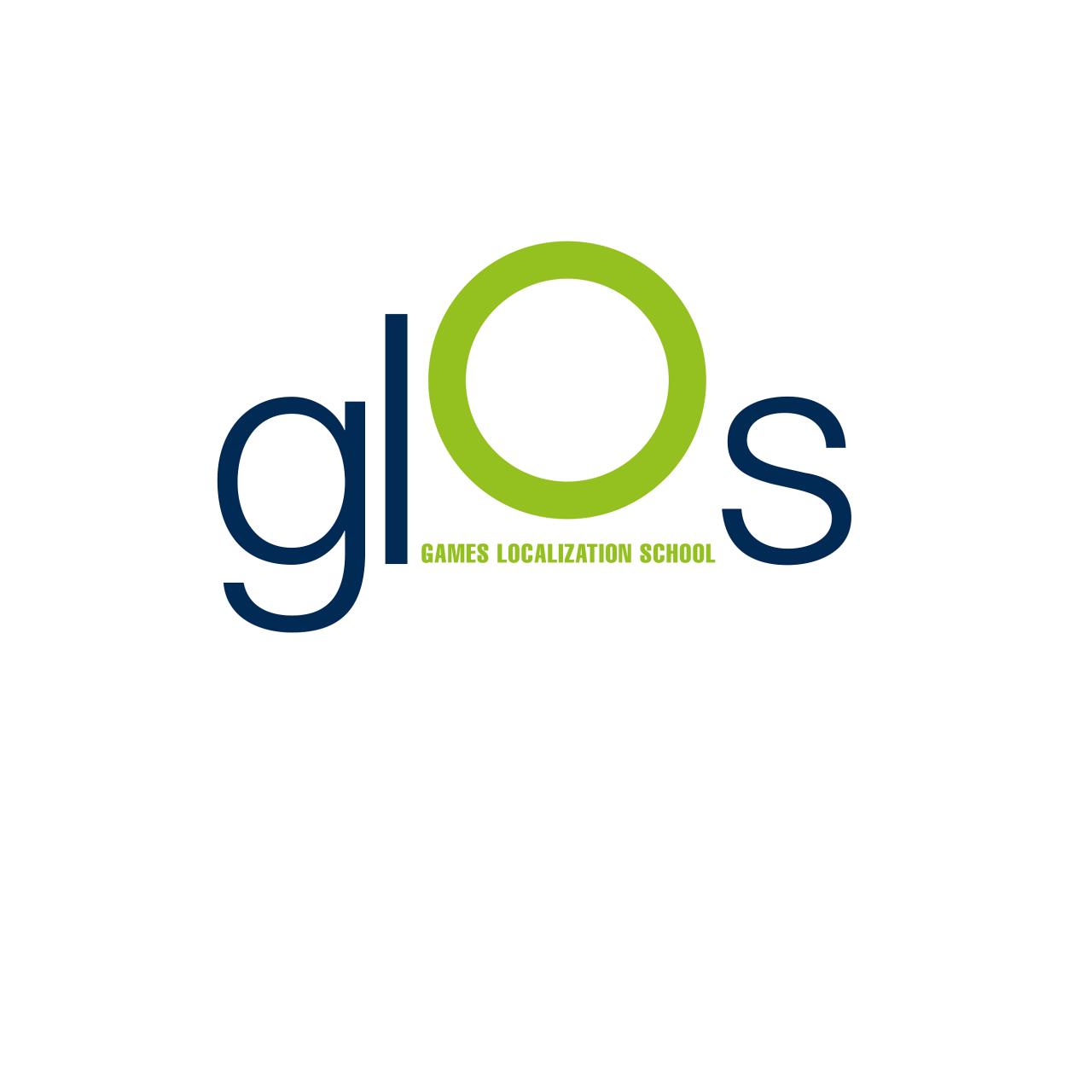 https://vigamus.com/beta/wp-content/uploads/2021/02/GLOS-Logo-1280x1280.png