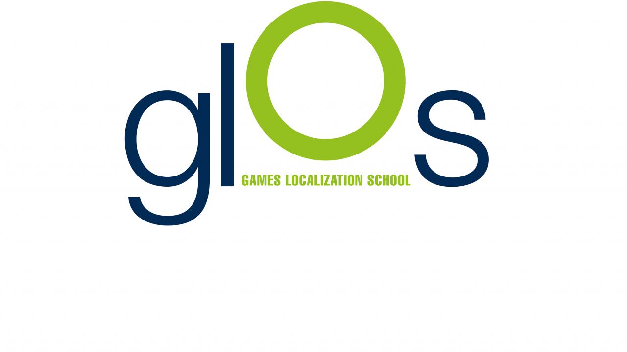 GLOS – Games Localization School: nasce la prima scuola di localizzazione dei videogiochi in Italia